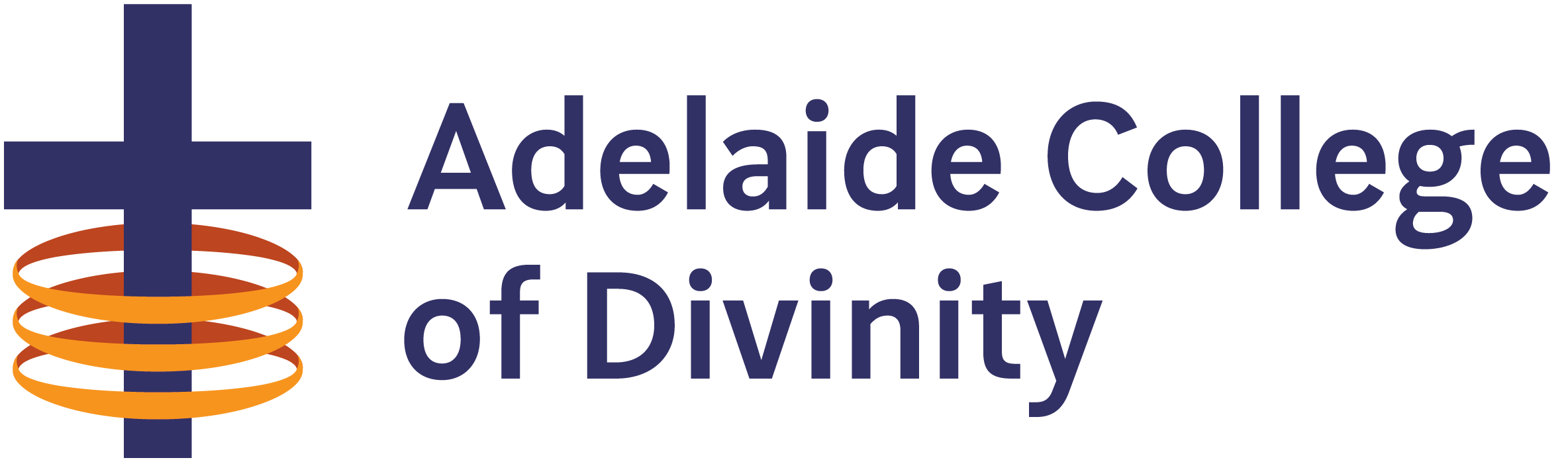 Adelaide College of Divinity